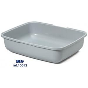 Toalet 10543 49*39*12.5cm