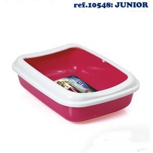 Toalet junior 10548-38*28*10.5cm