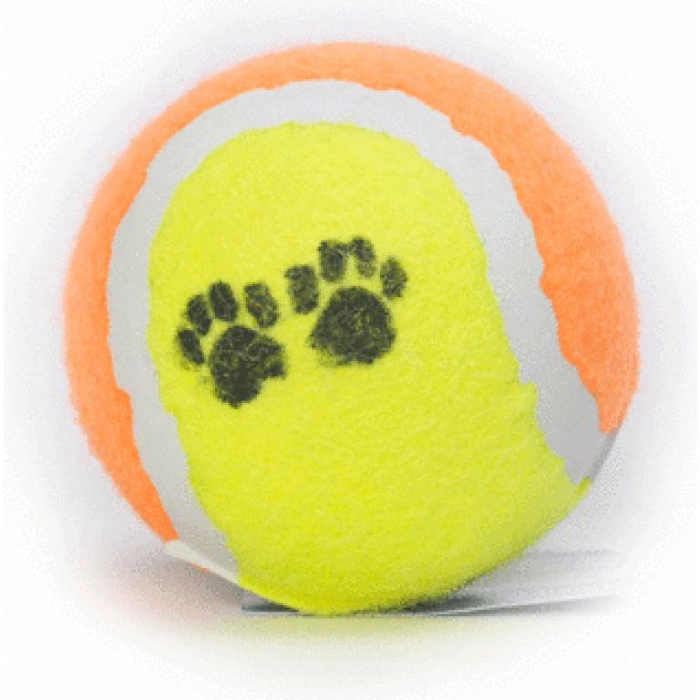Lopta tenis 6.5cm