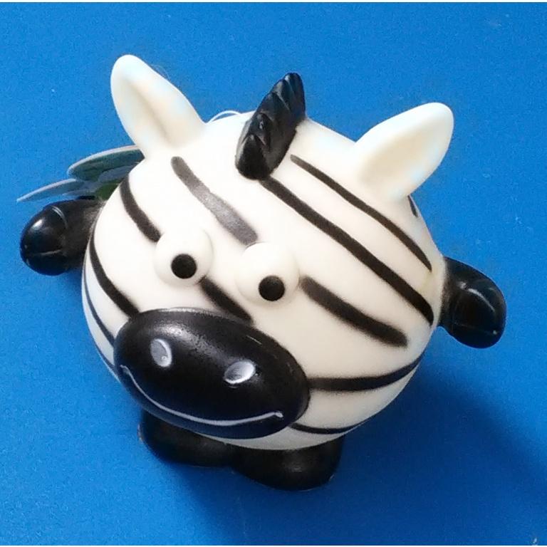 Igračka zebra 283