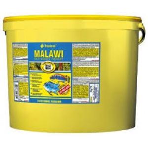 Tropical malawi 11litara(2kg)