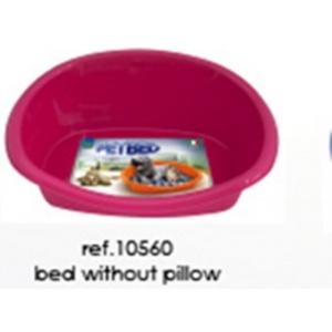 Ležaljka za pse i mačke 46*35*18cm