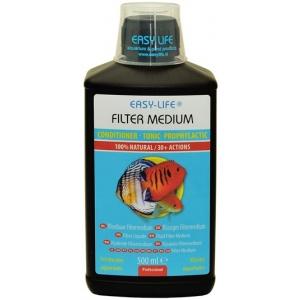 Easy-Life Filtermedium 1 Litar(1000ml)