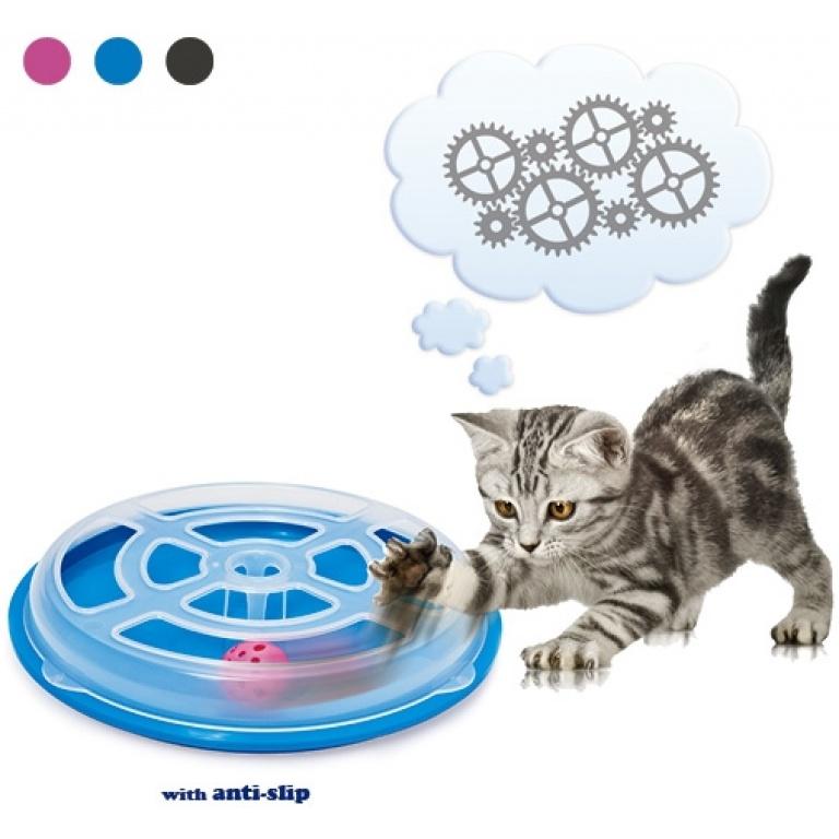 Igračka za mačke Vertigo 29*5cm