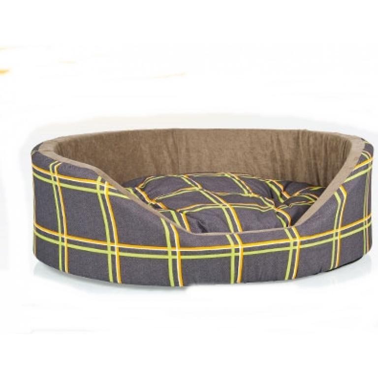 Krevet Taurus 1- 43*30*18cm