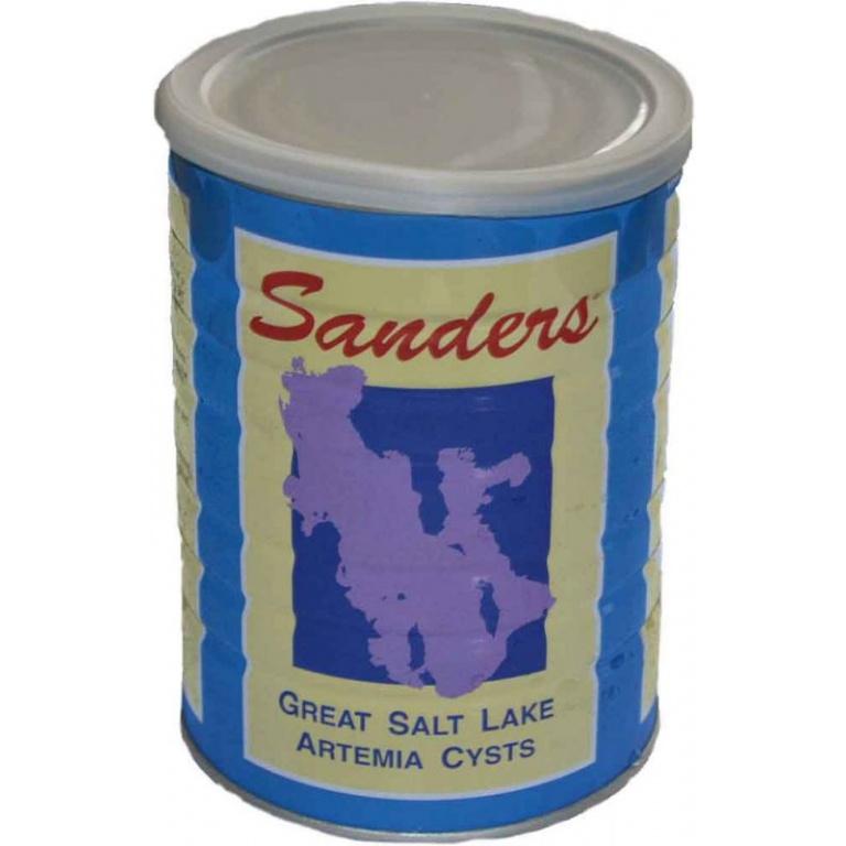 Sanders-Artemia-Great-Salt-Lake-426g