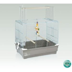 FOP Kavez za ptice Ivonna Cink 66x45x60cm