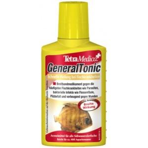 Tetra Medica General Tonic