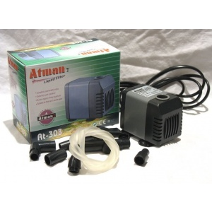 Atman AT-303