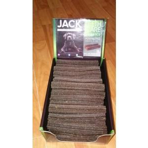 Jack dental jagnjetina&pirinač 1kom