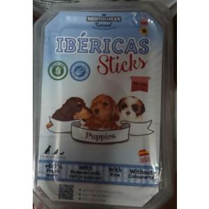 Mediterranean naturals stick Puppy 1kom