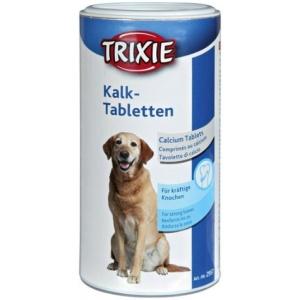 Kalcijum tablete za pse Trixie