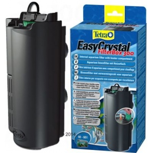Tetra Easy Crystal 300