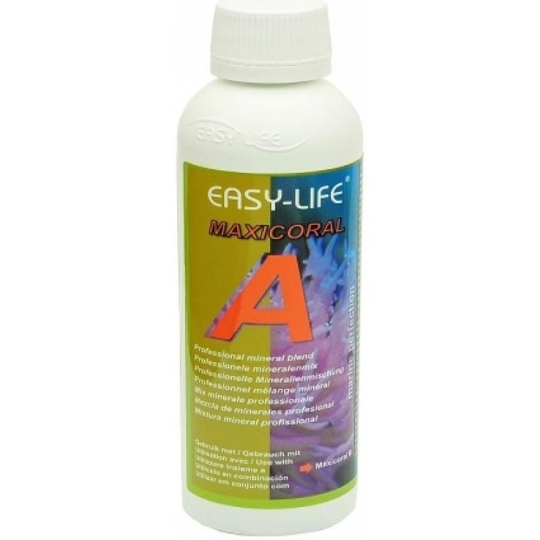 Easy Life Maxi Coral A 250 ml