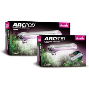 Arc Pod Original Tropical 9w