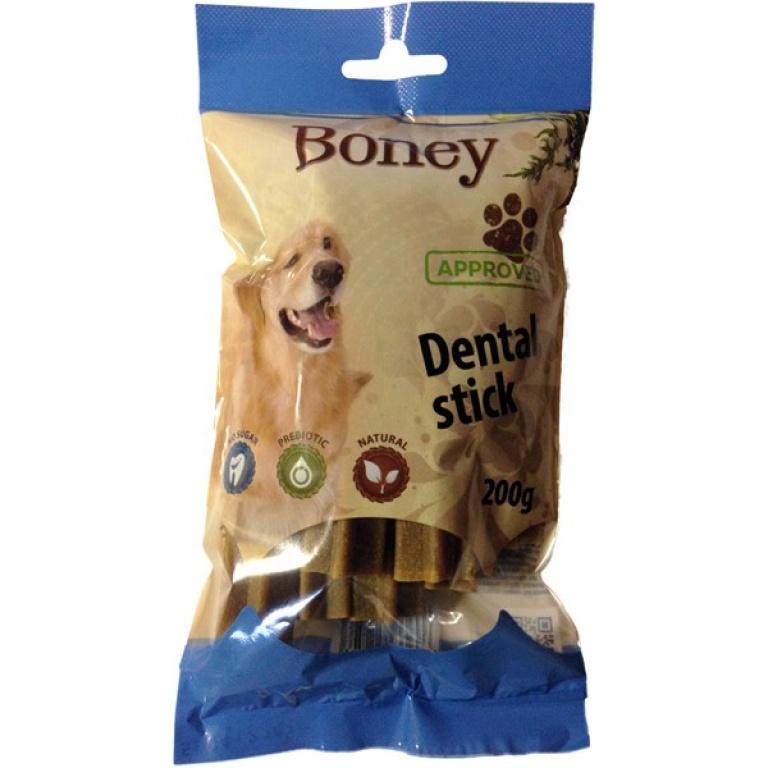 boney dental stick 200 gr