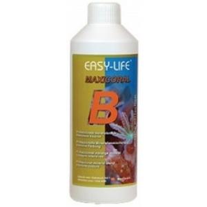 Easy Life Maxi Coral B 250 ml