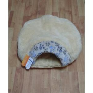 krevetic iglo