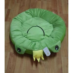 krevetić žabac