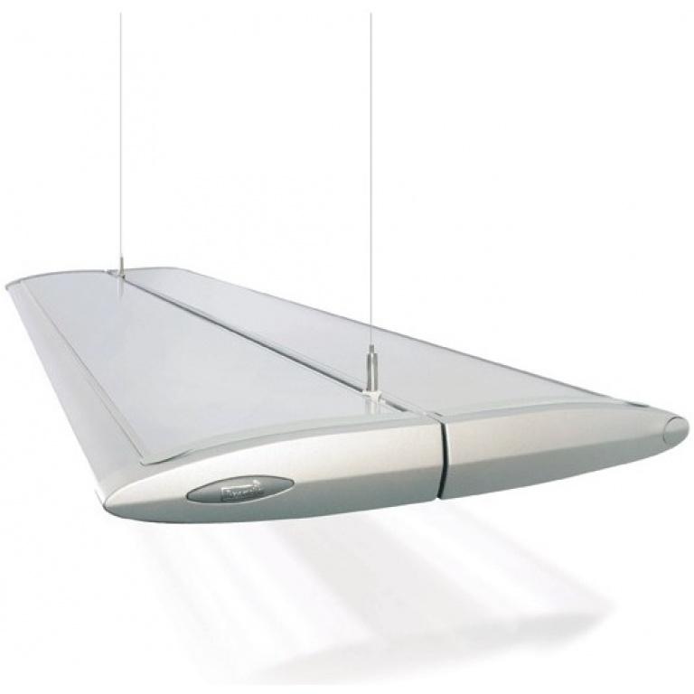 Arcadia OT2 Luminaire 900mm