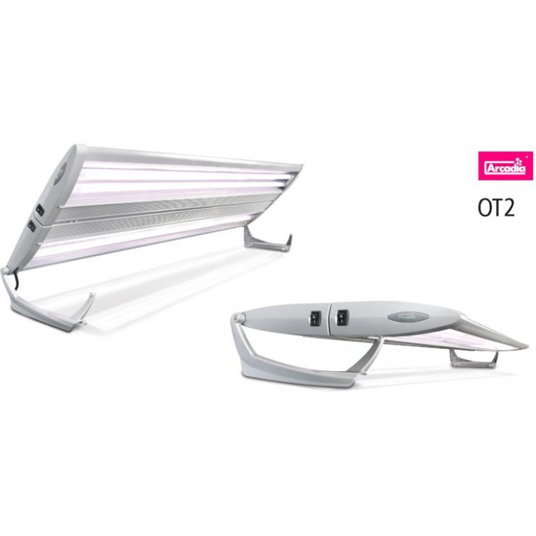 Arcadia OT2 Luminaire 1000mm