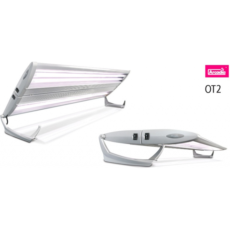 Arcadia OT2 Luminaire 1200mm
