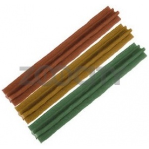 Px euro-stick mix 12mm. 1kom