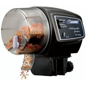 Automatska Hranilica-Resun AF 2005