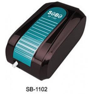 Sobo vazdušna pumpa SB-1102
