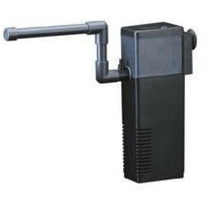 Sobo potapajuća pumpa WP-350F