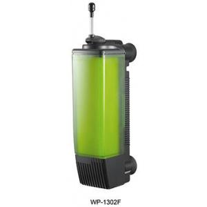 Sobo potapajuća pumpa WP-1302