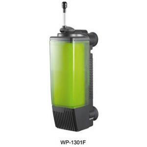 Sobo potapajuća pumpa WP-1301F