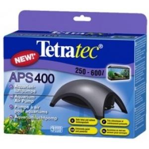 Tetra APS 400