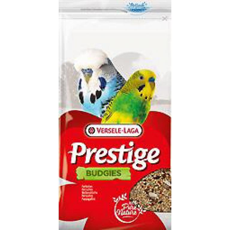 VERSELE LAGA Prestige Budgies hrana za tigrice 1kg