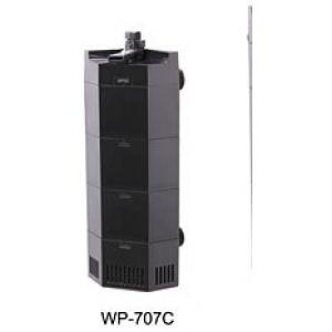 Sobo potapajuća pumpa WP-707C