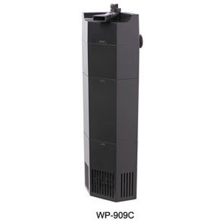 Sobo potapajuća pumpa WP-909C