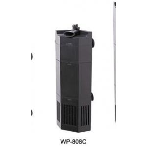 Sobo potapajuća pumpa WP-808C
