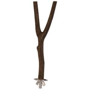 Drvo Y za sedenje jedan kom. Trixie