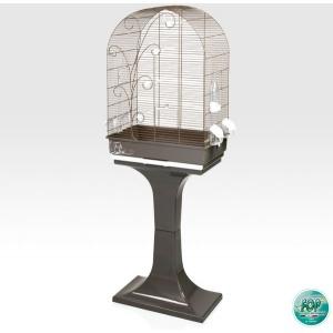 Fop Kavez za ptice Evita Charme sa stalkom 53 x 32 x (h) 80 cm