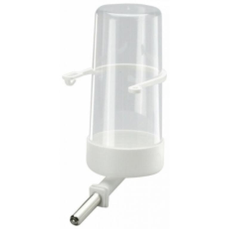 Pojilica za hrcka Ciop siphon 200 ml