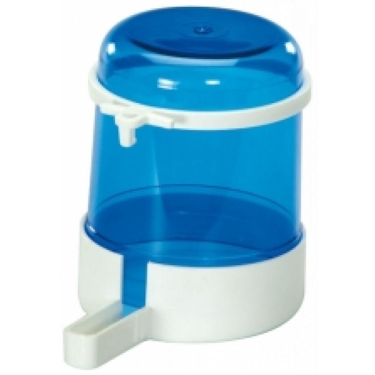 Pojilica za ptice Correggio drinker 280 ml