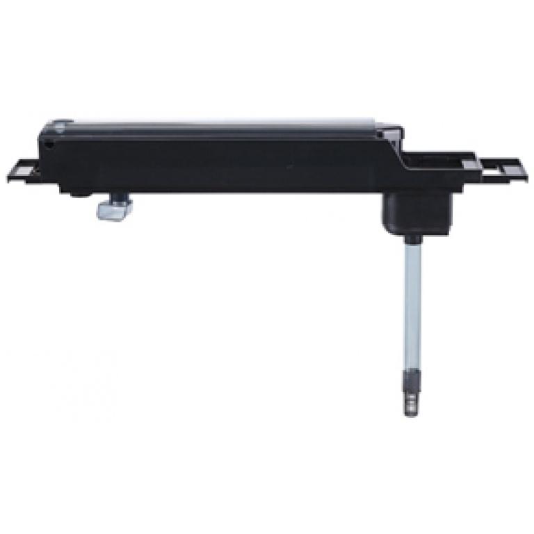 Akvarijumi Leecom HP 300 (15 Litre)