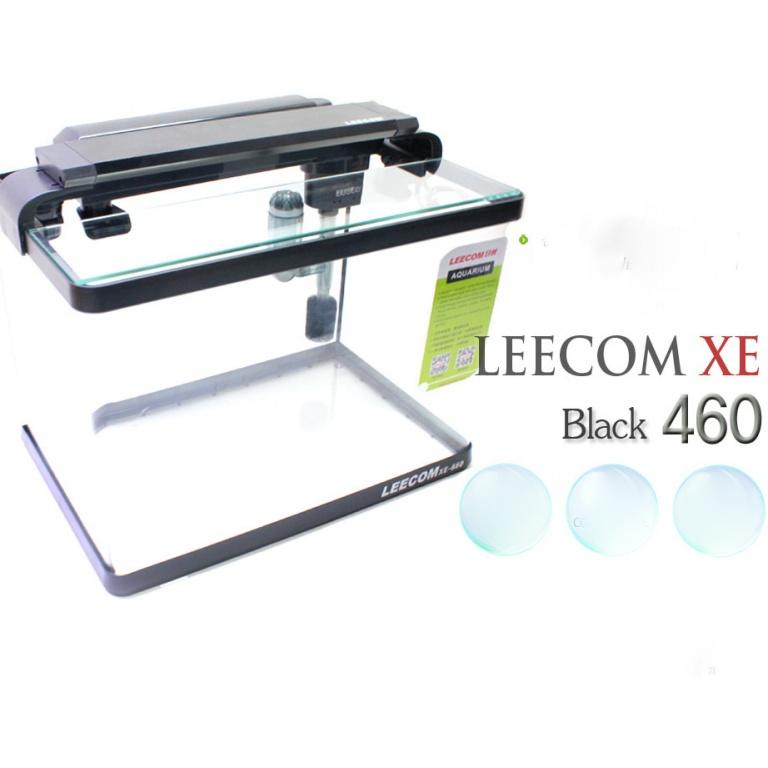 Akvarijumi Leecom HP 460 (40 litara