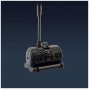 Aqua 3 1500-Pumpa sa filterima za fontane 1450l/h