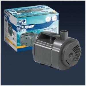Multi - High Tech Line 1.300 L / h Pumpa za vodu
