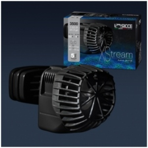 XStream -Pumpa za vodu 3500l/h