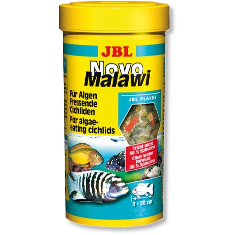 JBL NovoMalawi 1 l