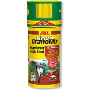 JBL NovoGrano Mix 250 ml