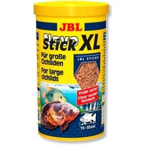 JBL NovoStick XL