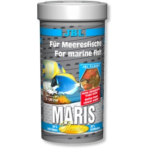 JBL Maris